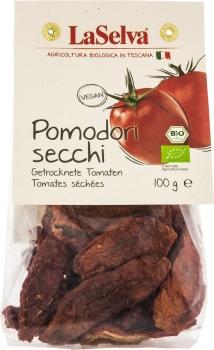LASELVA Tomaten getrocknet, lose 100g
