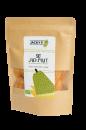 Jacky F. BIO getrocknete reife Jackfruit/Jackfrucht 100g