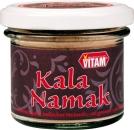 VITAM Kala Namak, 100g
