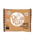 ROOKIES Cookie Apfel & Zimt, 40g