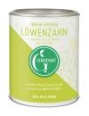GREENIC Löwenzahn Superfood Trinkpulver, 100g