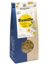 SONNENTOR BIO-Kamille lose 50g