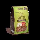 LIFEFOOD Life Sweets Apfel-Zimt 80g