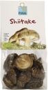 PURAL Shiitake getrocknet 20g