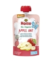 HOLLE Pouchy Apple Ant, 90g