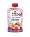HOLLE Pouchy Berry Puppy, 90g