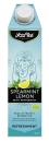 YOGI TEA Spearmint Lemon 1l