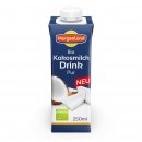 MORGENLAND Kokosmilch Drink pur 250ml