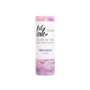 We Love The Planet Deo-Stick Lovely Lavender, 65g
