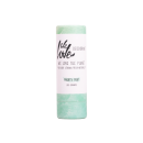 We Love The Planet  Deo-Stick Mighty Mint, 65g